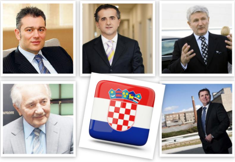 srbija-hrvatski-tajkuni-790x547