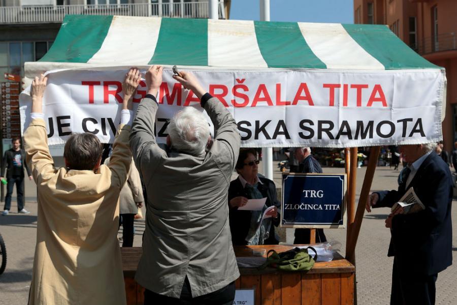 tito-trg-protest-zagreb-patrikmacek-pixsell