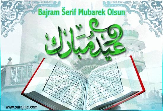 1314683293_bajram