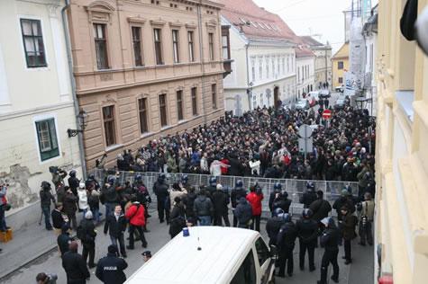Facebook-prosvjed-u-Zagrebu