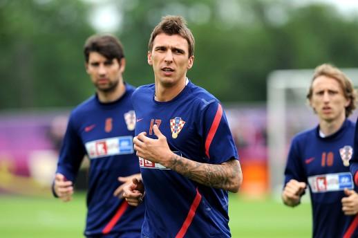 Hrvatska-cetvrta-reprezentacija-svijeta-na-ljestvici-FIFA-e_ca_large