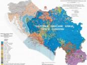 SRBIJANSKI  SREDNJOŠKOLCI SE NE BI DRUŽILI S ALBANCIMA, ROMIMA, HRVATIMA I HOMOSEKSUALCIMA