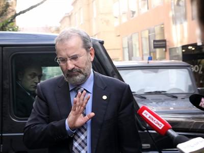 Mladen-Bajić-državno-odvjetništvo
