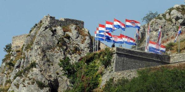 Proslavu-Oluje-u-Kninu-organizirat-ce-hrvatski-branitelji