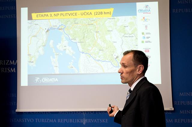 Tour-of-Croatia2