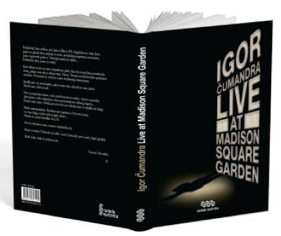 cover_live_velika