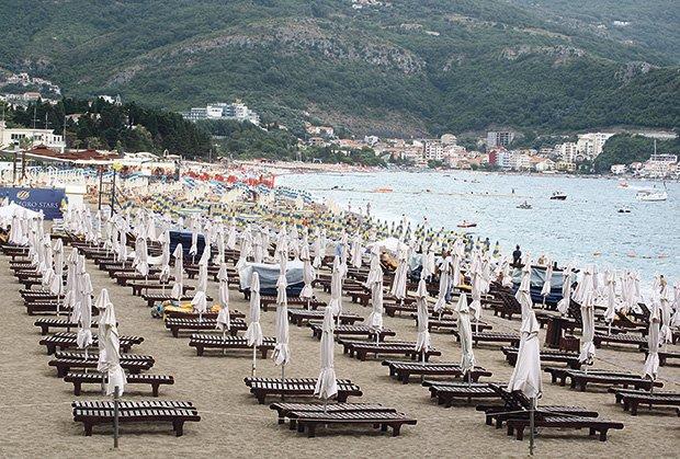 crna-gora-srbi-turisti-more-letovanje-sezona-foto-arhiva-kurira-jelena-obr-1436129108-694775