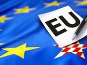 HČSP: NAŠI S DIPLOMAMA U EU RADE NA POSLOVIMA NKV RADNIKA
