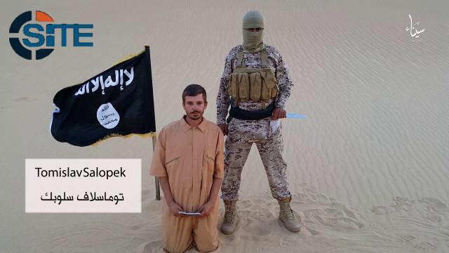 isis-croat-hostage-muslim-captives
