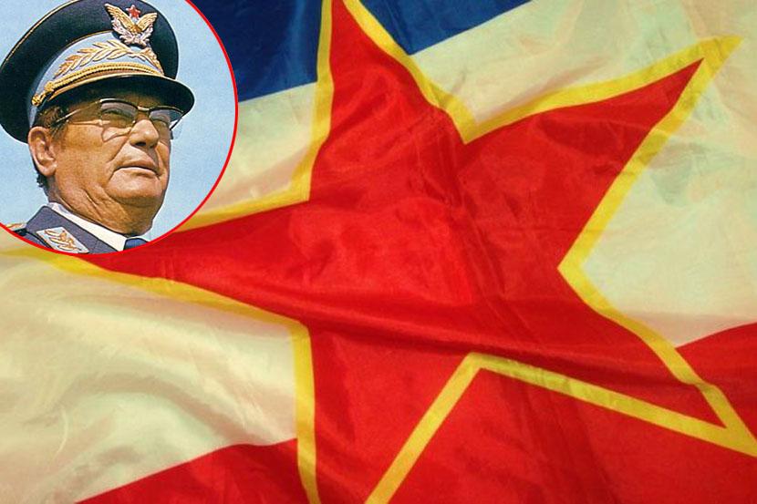 zastava-jugoslavije-tito