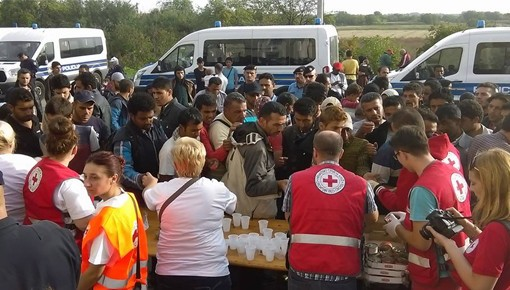 2015-izbjeglice