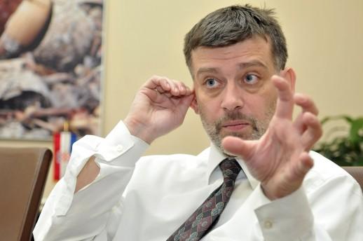 Direktor-Hrvatskih-suma-bi-rezao-prava-i-primanja-vise-nego-Vlada_ca_large