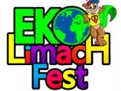 EKO LIMACH FEST U MAKSIMIRU