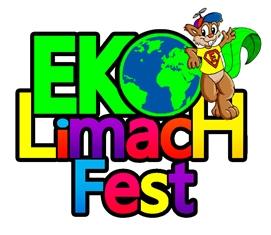Eko Limach Fest - logo