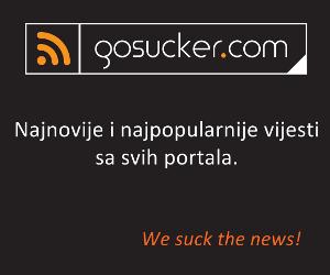 Vijesti sa svih portala