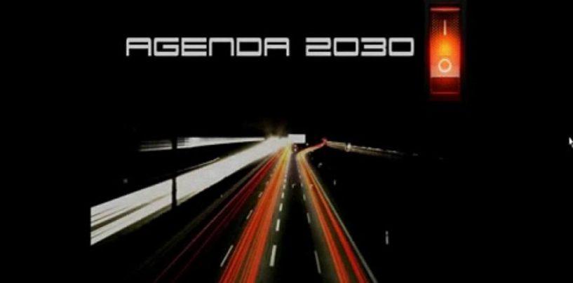 IZBJEGLIČKA KRIZA ODVLAČI POZORNOST OD POTPISIVANJA AGENDE 2030 KOJU MORAJU POTPISATI SVE ČLANICE UN-a