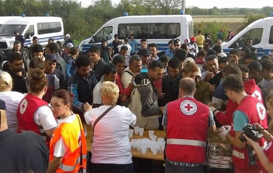 crveni-kriz-izbjeglice