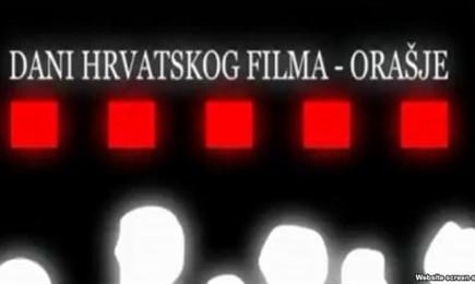 dani_hrvatskog_filma_orasje-595x340