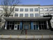 NITI JEDAN STUDENT NIJE POLOŽIO MIKROEKONOMIJU NA EKONOMIJI U ZAGREBU