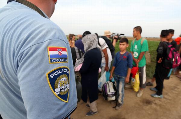 izbjeglice-Hrvatska2