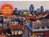 ZAGREB CROWDFUNDING KONVENCIJA
