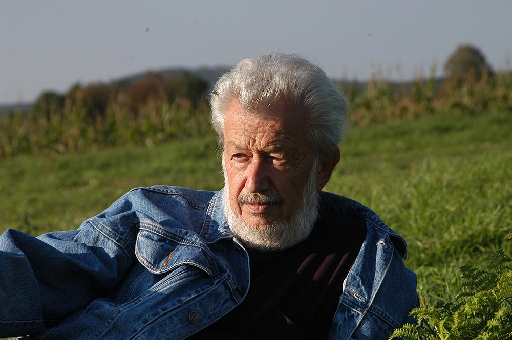 3. Tomislav Marijan Bilosnić