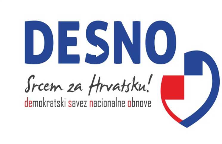 DESNO-MEDIJI-2