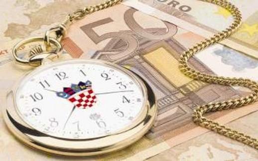 Hrvatska-u-2012.-prvi-put-poslije-20-godina-smanjuje-vanjski-dug_ca_large