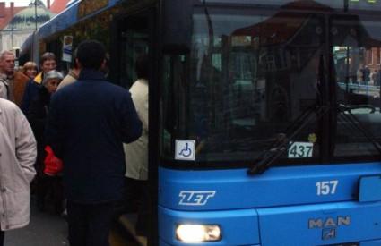 autobus_mirogoj_cx_sv
