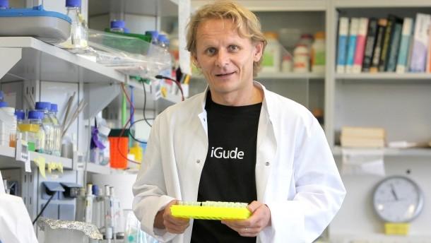 ivan-dikic-der-professor-fuer