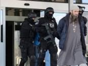 OSUĐENI ZBOG PODRŠKE ISIL-u