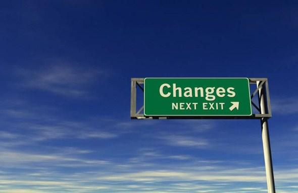 zelite-promjene-u-zivotu-jeste-li-definirali-plan-djelovanja-634866728190703204_800_600