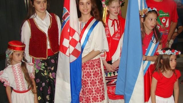 Hrvati-u-Argentini-640x360