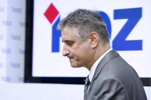 Karamarko-pozvao-Milanovica-na-konsenzus-oko-ulaska-Hrvatske-u-EU_ca_large