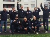 15 FINALISTA ZAGREB CONNECT-a