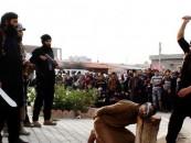 NJEMAČKI BILD OPTUŽIO HRVATSKU DA JE KUPUJE NAFTU OD ISILA