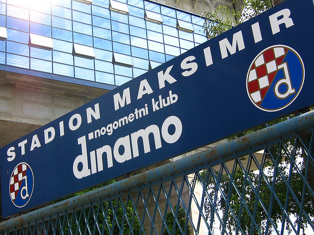 dinamo1