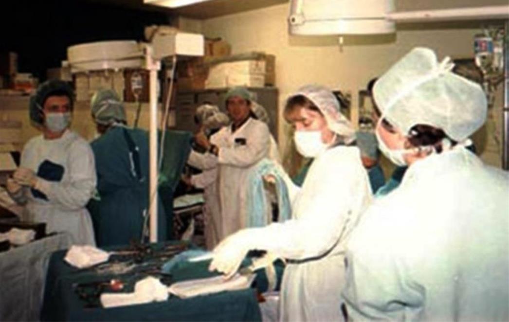 vukovarska-bolnica
