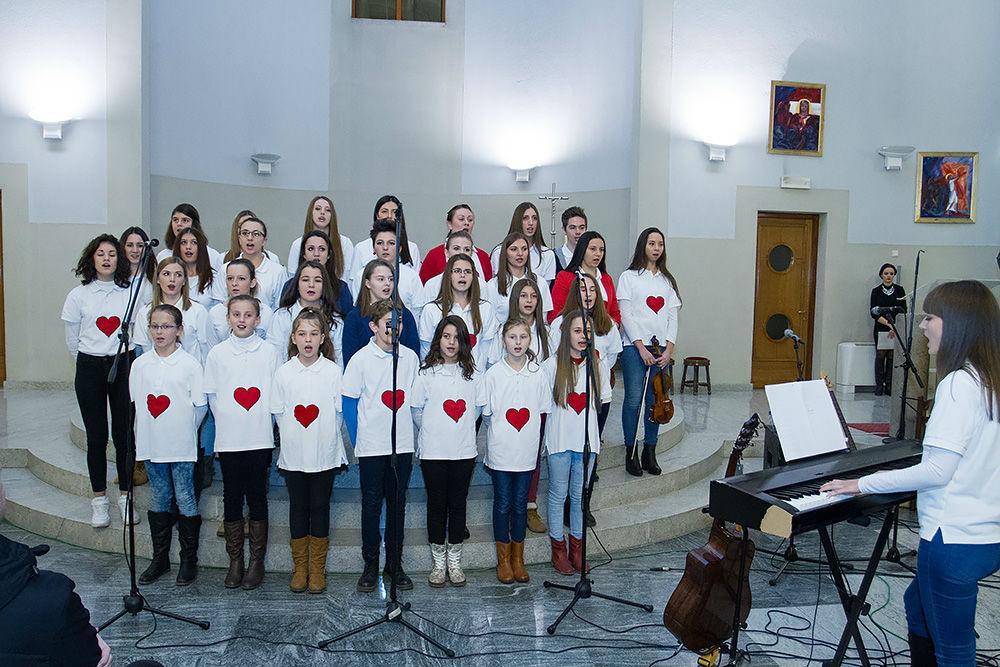 Advetinski koncert maladih u sisku-15