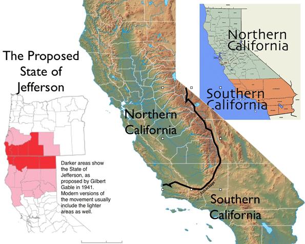 Coastal-California-2