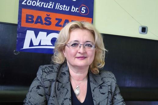 Ines-Strenja-Linic-osvojila-saborski-mandat-u-8.-jedinici-Buduca-vlada-mora-prihvatiti-trazene-reforme_ca_large