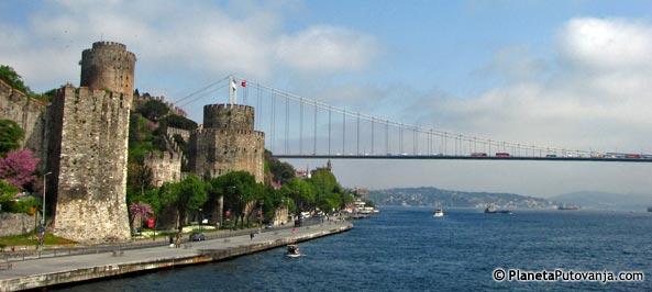 Istanbul___Turska___Foto__PlanetaPutovanja___Miloš Panić