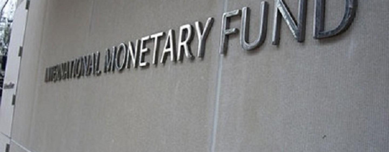 U 2016. TREBA OČEKIVATI INTERVENCIJU MMF-a