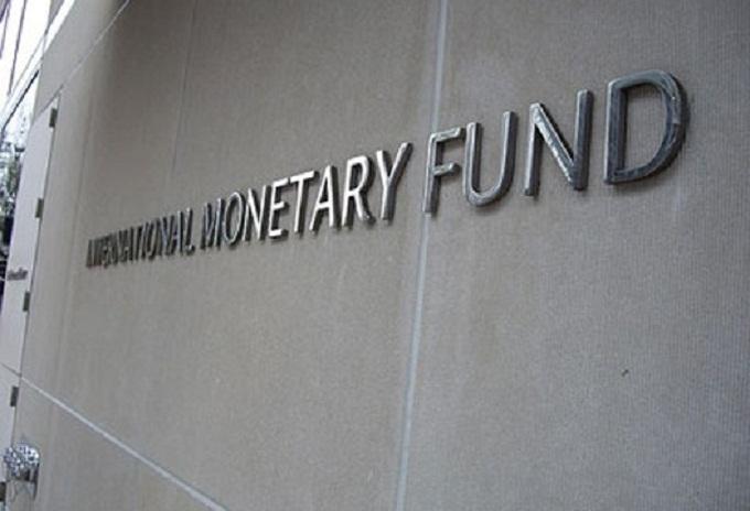 MMF-Hrvatsko-gospodarstvo-i-nadalje-je-u-recesiji-nezaposlenost-rasirena-fiskalna-pozicija-pogorsana