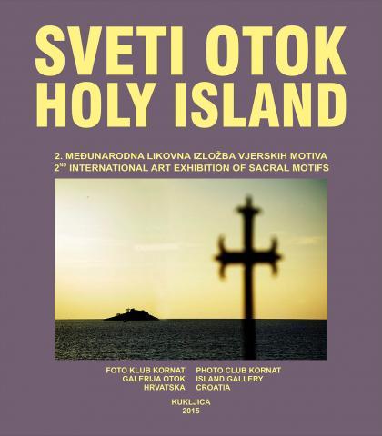 Sveti_otok_2_katalog_naslovnica_za_web