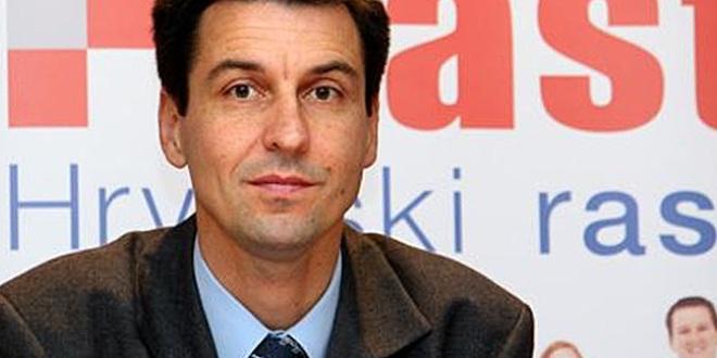 ladislav-ilcic1