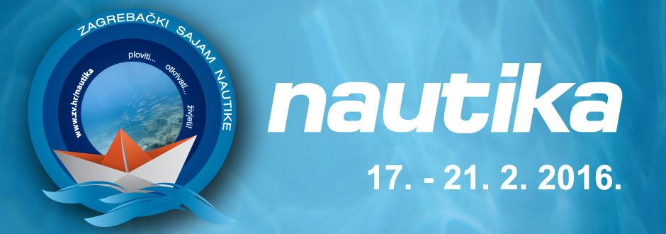 nautika_2016