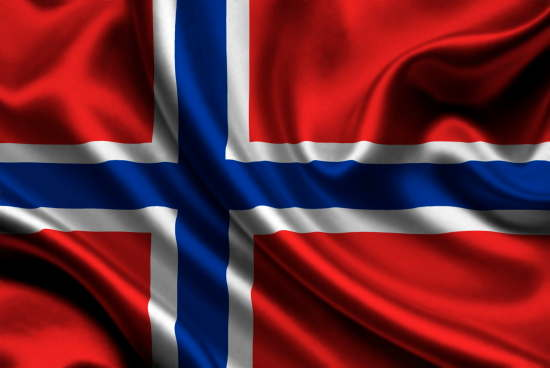 noveska-zastava