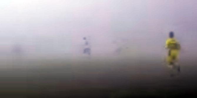 osijek-dinamo-magla