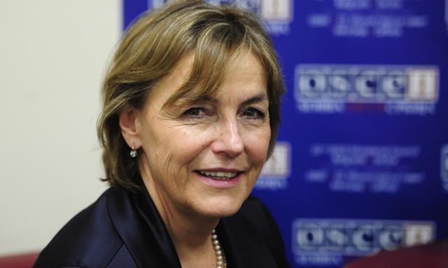 v.pUSIC_osce